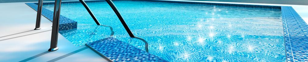 Pool Renovation Costa Blanca Swimming Pool Leak Detection